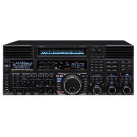 YAESU FT-DX5000 MP 200W HF 50MHZ