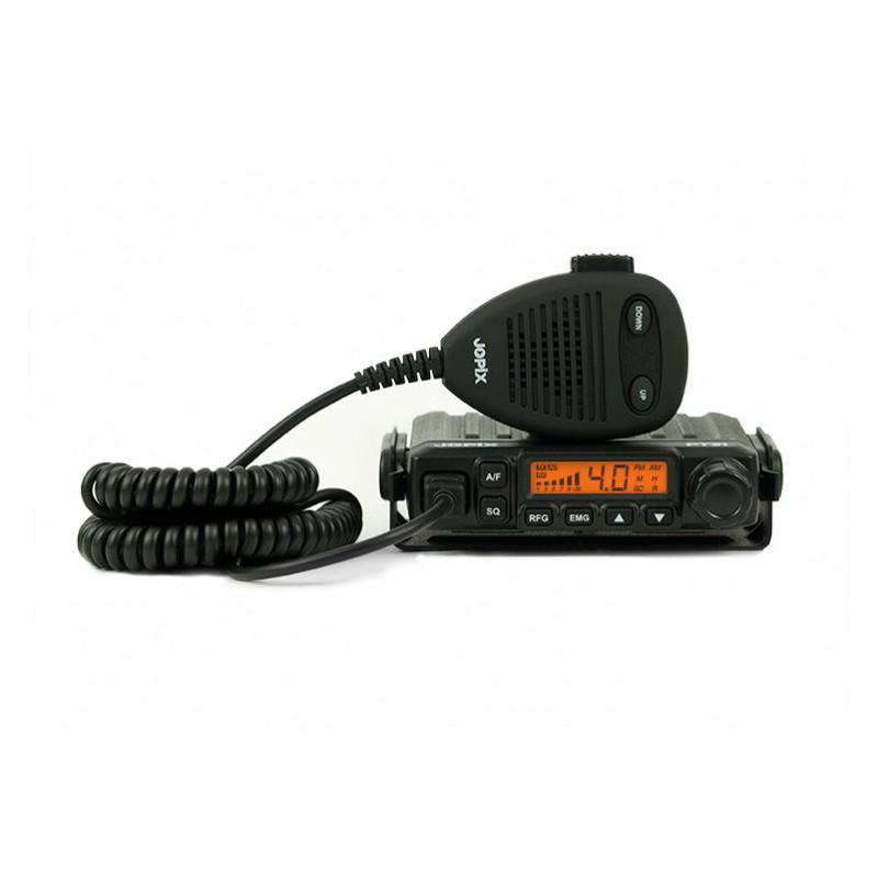 JOPIX PT31 RADIO CB27