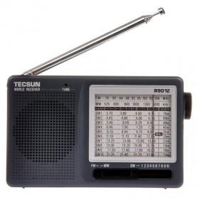 R9012 RADIO TECSUN DE BOLSILLO