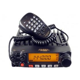 FT2980E YAESU MOVIL VHF 80W