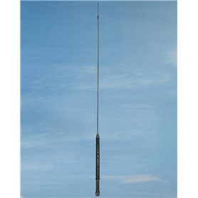 HF-750 SUPER ANTENA D'ORIGINAL