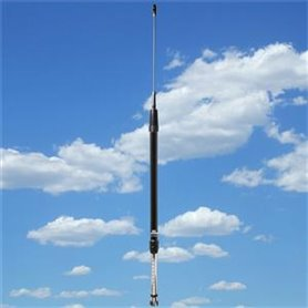 DX-HF-PRO-1 ANTENA MOVIL D'ORIGINAL