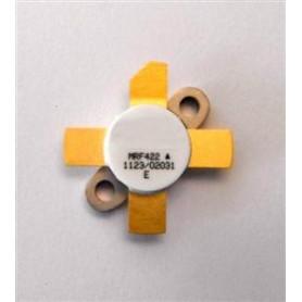 MRF422 - Transistor de potencia MRF-422