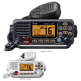 IC-M330GE RADIO NÁUTICA MARINA VERSIÓN GPS