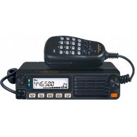 YAESU FTM-7250DE VHF/UHF