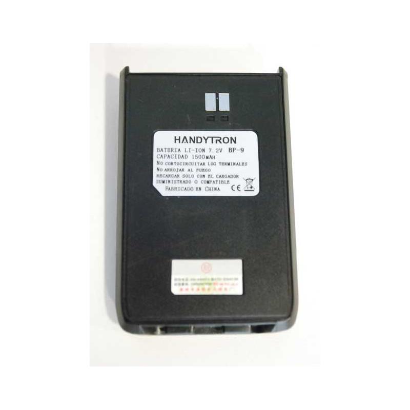 BP-9 BATERIA HANDYTRON HD/3/4/5