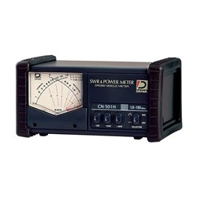 CN-501H - Watímetro / medidor ROE 1.8 ~ 150 MHz. 1500 W