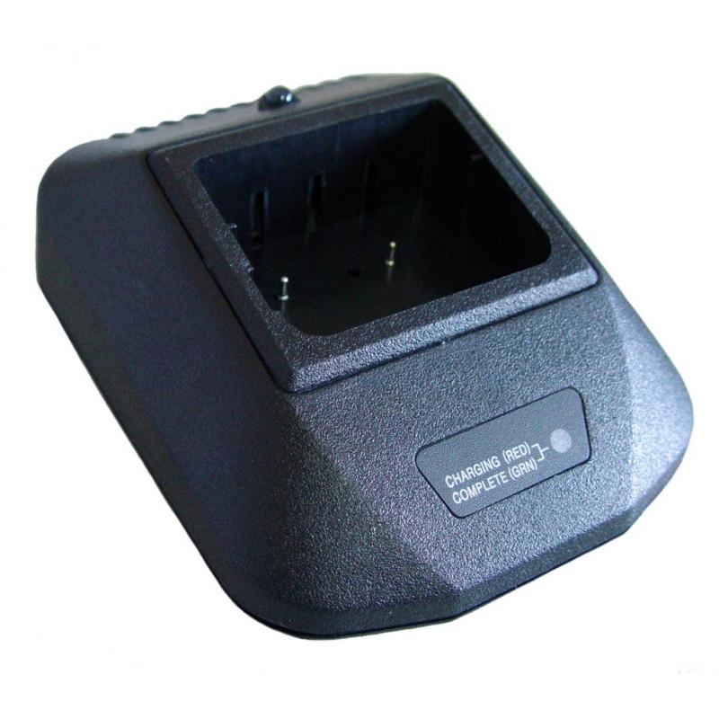 KTH-1000-R47 - Cargador rápido/descargador para YAESU.