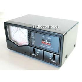 DX-CN600N D ORIGINAL