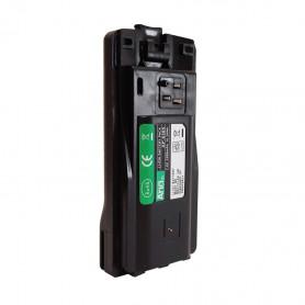 AP-6305-LI - Batería para MOTOROLA