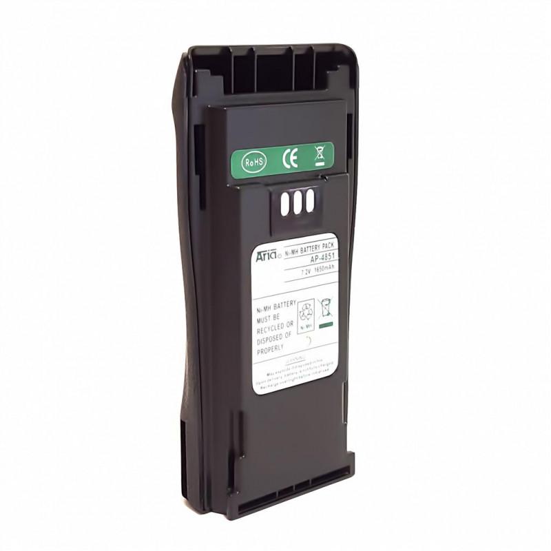 AP-4851-H - Batería para MOTOROLA