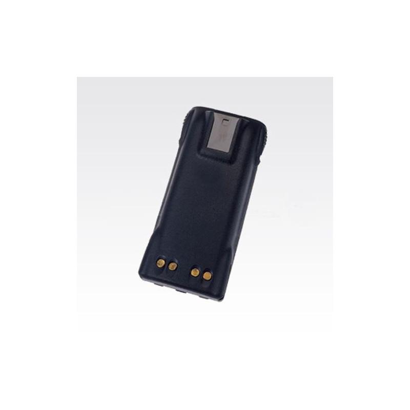 EB-HNN9008 - Batería para MOTOROLA