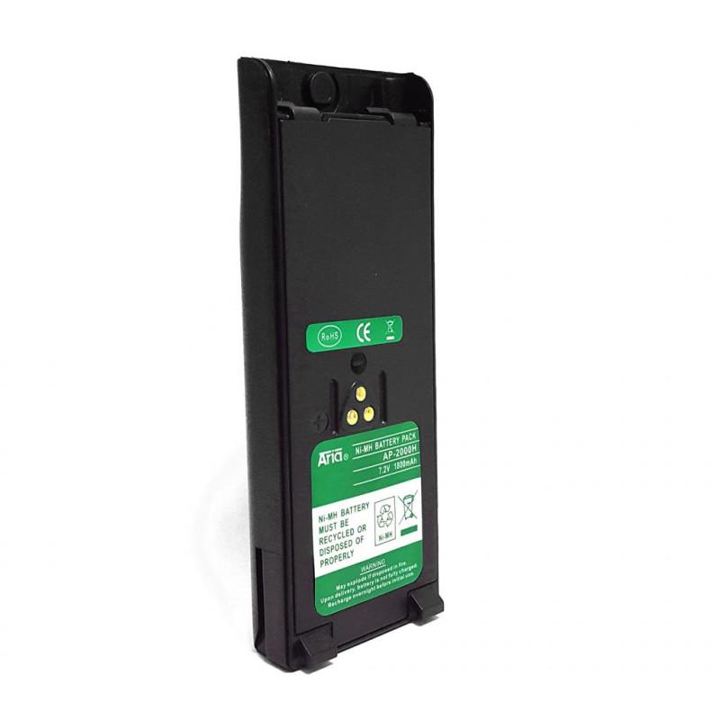 AP-2000-H - Batería para MOTOROLA