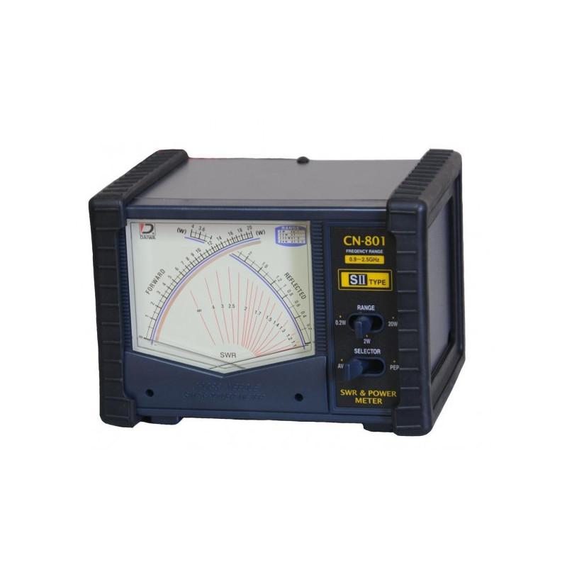 CN-801-SII DAIWA