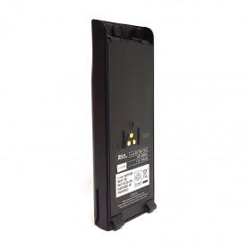 AP-2000-LI - Batería para MOTOROLA