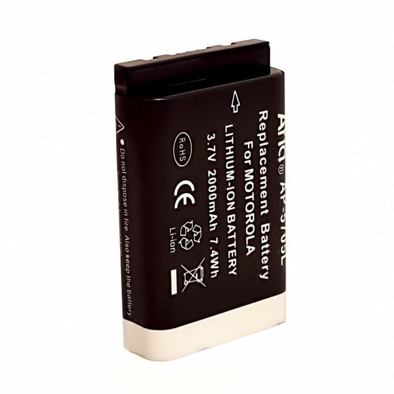 AP-5705-LI - Batería para MOTOROLA