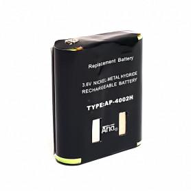 AP-4002-H - Batería para MOTOROLA