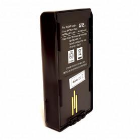 AP-7395-LI - Batería para MOTOROLA