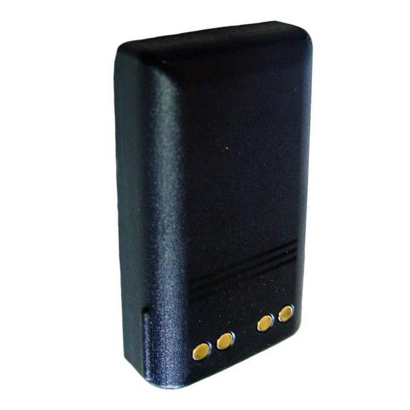 AP-7394-H - Batería para MOTOROLA