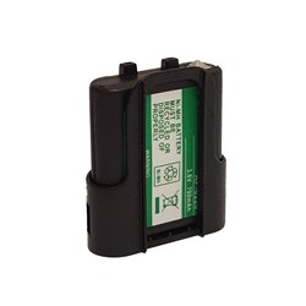 AP-6220 - Batería para MOTOROLA