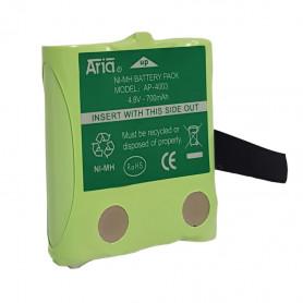 AP-4003-H - Batería para MOTOROLA