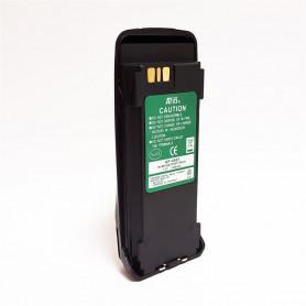 AP-4065-H - Batería para MOTOROLA