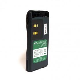 AP-308-H - Batería para MOTOROLA