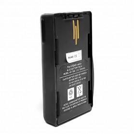 AP-7395-N - Batería para MOTOROLA