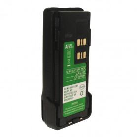 AP-4415-H - Batería para MOTOROLA