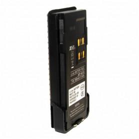 AP-4416-LI - Batería para MOTOROLA