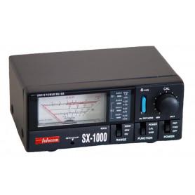 SX-1000 TELECOM