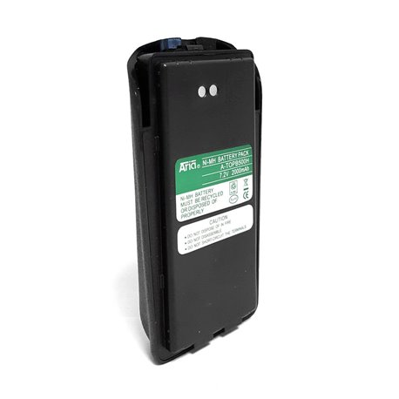ATOPB500-H - Batería para TAIT