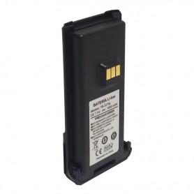 BAT-RP 101/301 - Batería para ESCOLTA