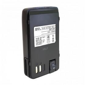 EBP-46-H - Batería para ALINCO