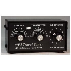 MFJ-902B