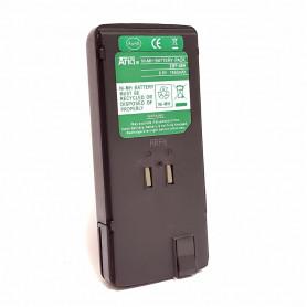 EBP-48-H - Batería para ALINCO