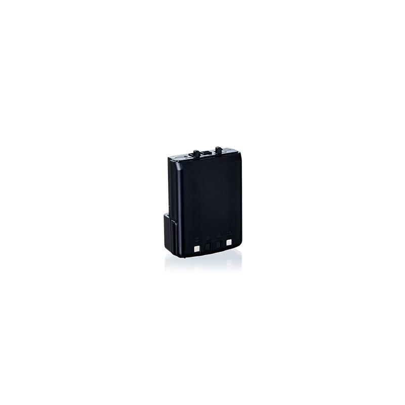 EBP-36-H - Batería para ALINCO
