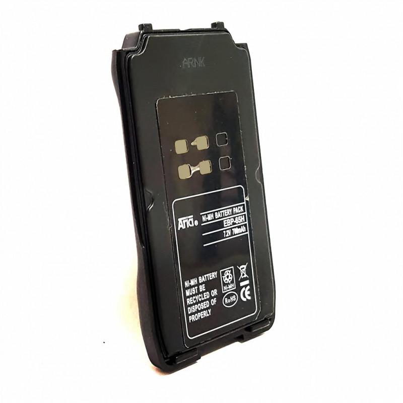 EBP-65-H - Batería para ALINCO