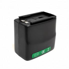 BP-160-H - Batería para ICOM