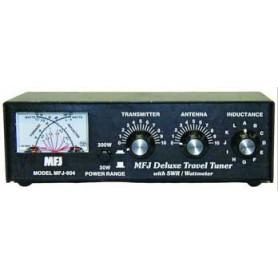 MFJ-904 ACOPLADOR
