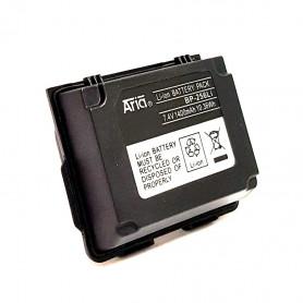 BP-256-LI - Batería para ICOM