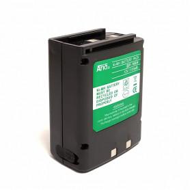 BP-166-H - Batería para ICOM