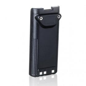 BP-210-H - Batería para ICOM