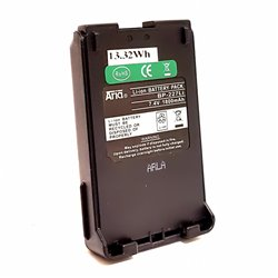 BP-227-LI - Batería para ICOM