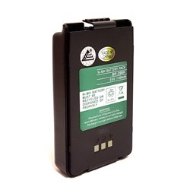 BP-200-H - Batería para ICOM