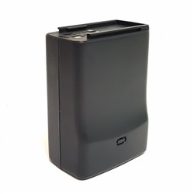 BP-174-H - Batería para ICOM