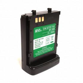 BP-180-H - Batería para ICOM