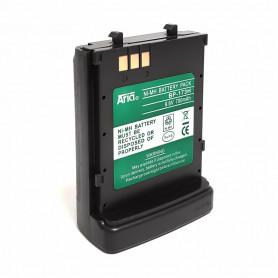 BP-173-H - Batería para ICOM