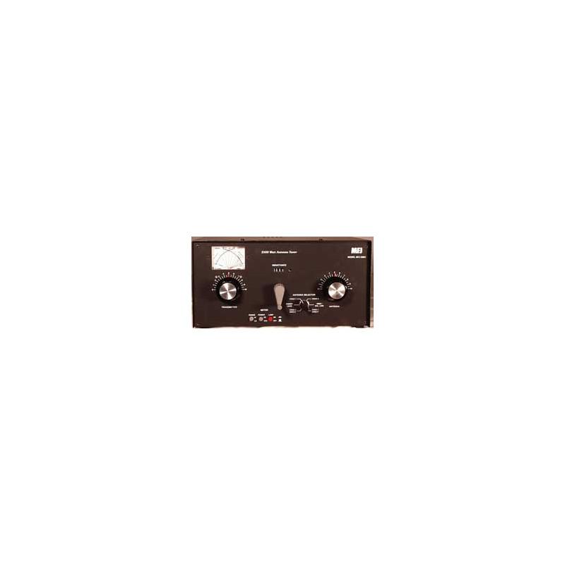 MFJ-9982