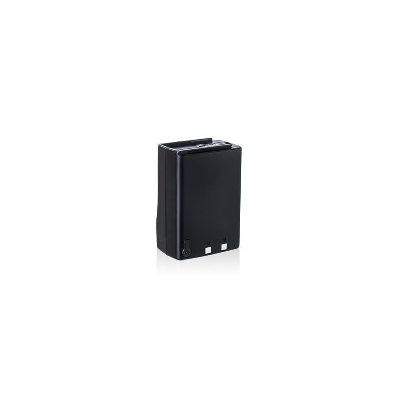 BP-132-H - Batería para ICOM
